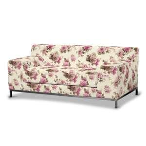 KRAMFORS dvivietės sofos užvalkalas KRAMFORS dvivietės sofos užvalkalas kolekcijoje Mirella, audinys: 141-07