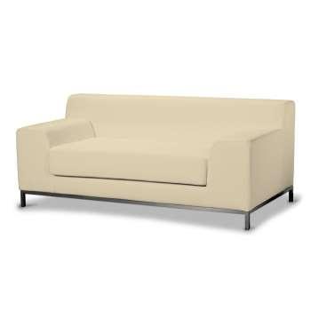 Pokrowiec na sofę Kramfors 2-osobową Sofa Kramfors 2-osobowa w kolekcji Chenille, tkanina: 702-22