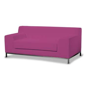 Kramfors 2-Sitzer Sofabezug