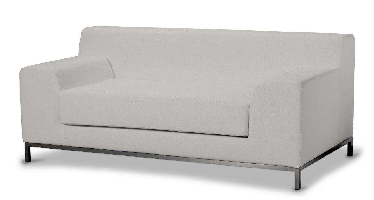 KRAMFORS dvivietės sofos užvalkalas KRAMFORS dvivietės sofos užvalkalas kolekcijoje Etna , audinys: 705-90