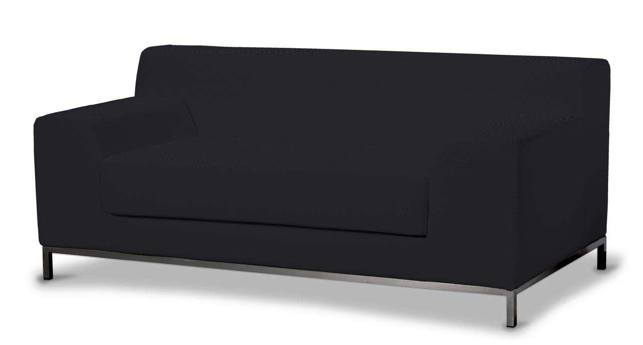 KRAMFORS dvivietės sofos užvalkalas KRAMFORS dvivietės sofos užvalkalas kolekcijoje Etna , audinys: 705-00