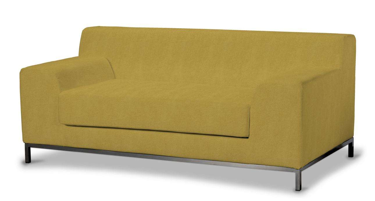 KRAMFORS dvivietės sofos užvalkalas KRAMFORS dvivietės sofos užvalkalas kolekcijoje Etna , audinys: 705-04