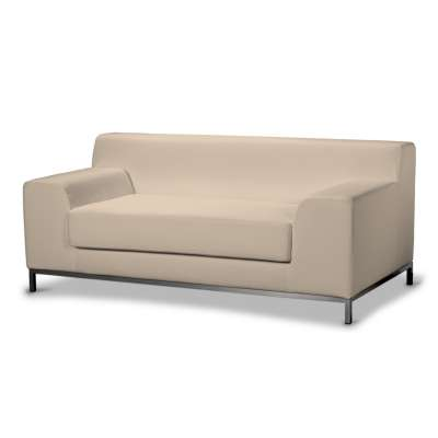 Kramfors 2-seater sofa cover 160-61 ecru Collection Living