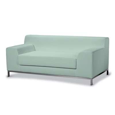 Pokrowiec na sofę Kramfors 2-osobową