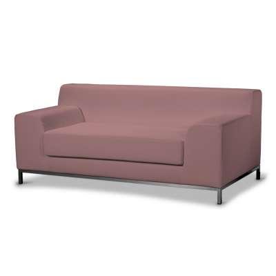 Kramfors 2-seater sofa cover