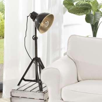 Lampa stołowa Junko wys. 70cm