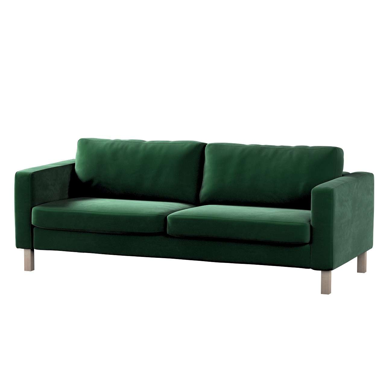 Super Karlstad 3 Seater Sofa Cover Gmtry Best Dining Table And Chair Ideas Images Gmtryco