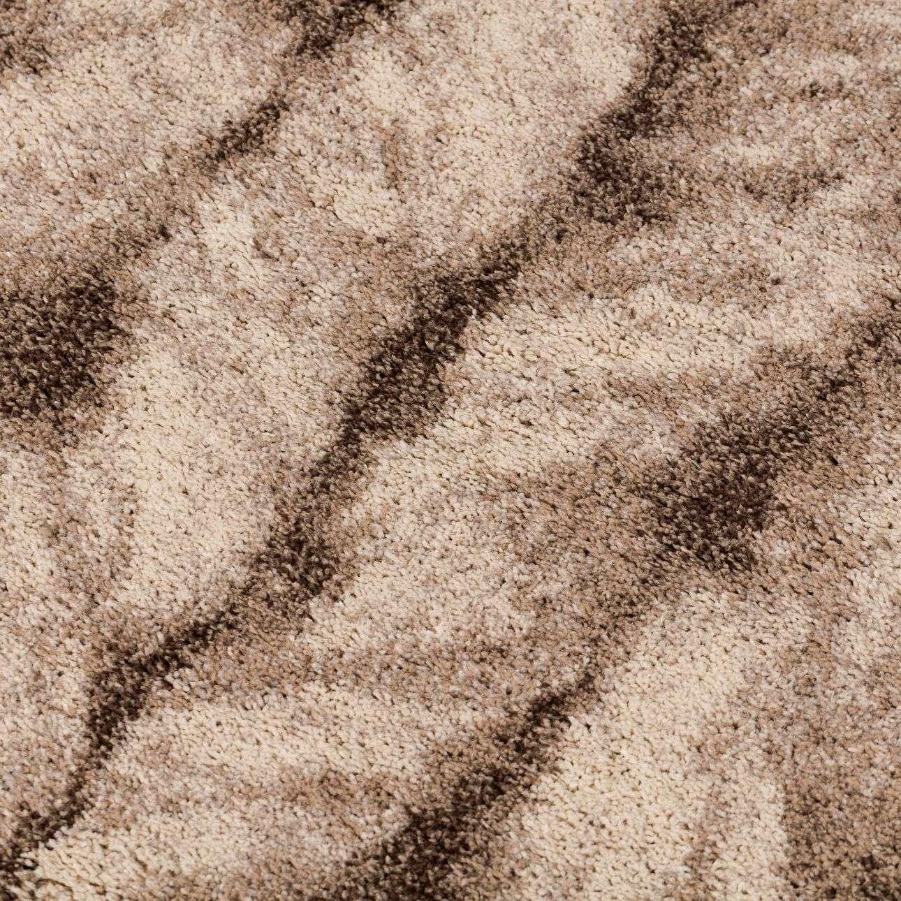Teppich Sevilla Natural 160x230cm