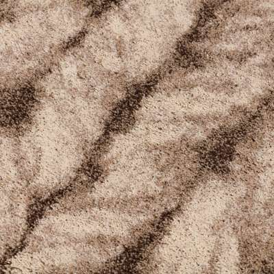 Szőnyeg Modern Natural 160x230cm Szőnyeg - Dekoria.hu