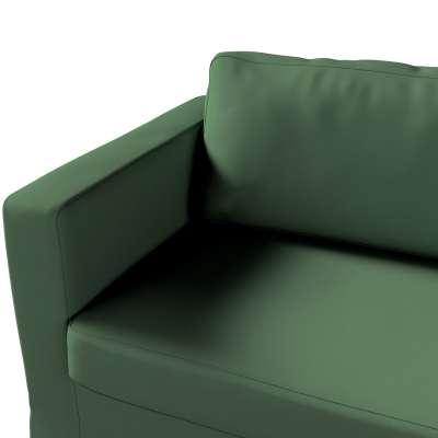 Karlstad päällinen kolmen istuttava, pitkä mallistosta Cotton Panama, Kangas: 702-06