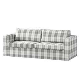 Karlstad 3-üléses kanapéhuzat nem kisnyitható, hosszú