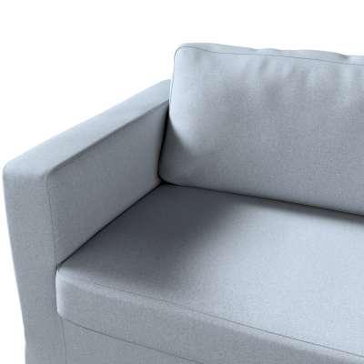 Hoes (lang) voor IKEA-Karlstad 3-zitsbank van de collectie Amsterdam, Stof: 704-46