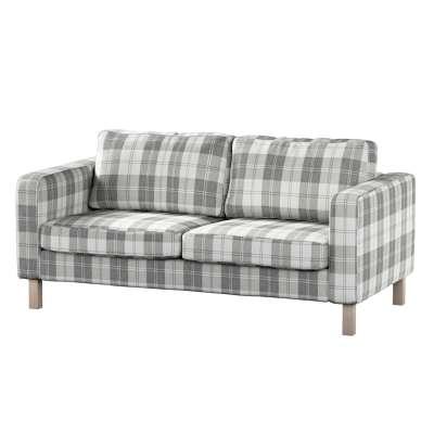 IKEA zitbankhoes/ overtrek voor Karlstad 2-zitsbank van de collectie Edinburgh, Stof: 115-79