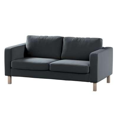 IKEA zitbankhoes/ overtrek voor Karlstad 2-zitsbank