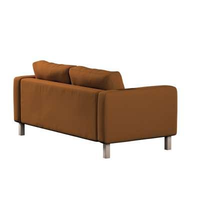 Bezug für Karlstad 2-Sitzer Sofa nicht ausklappbar