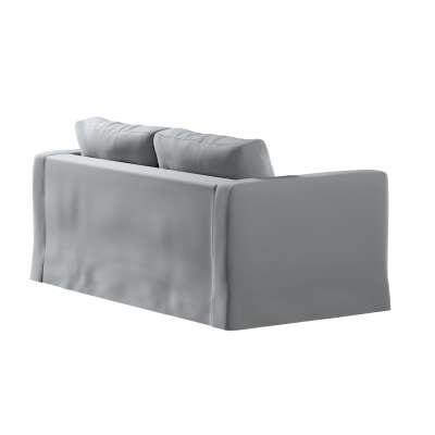 Hoes (lang) voor IKEA-Karlstad 2-zitsbank van de collectie Ingrid, Stof: 705-42
