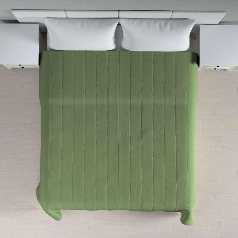 Prehoz na posteľ jednoduchý V kolekcii Jupiter, tkanina: 127-52