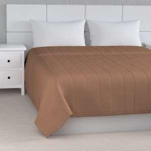 Einfacher Überwurf 260 x 210 cm von der Kollektion Cotton Panama, Stoff: 702-02