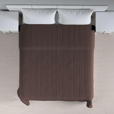 Prehoz  s pozdĺžným prešívaním V kolekcii Cotton Panama, tkanina: 702-03