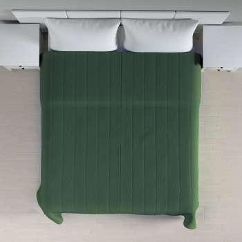 Överkast Quiltat/ränder 120g/m2 260 x 210 cm i kollektionen Panama Cotton , Tyg: 702-06
