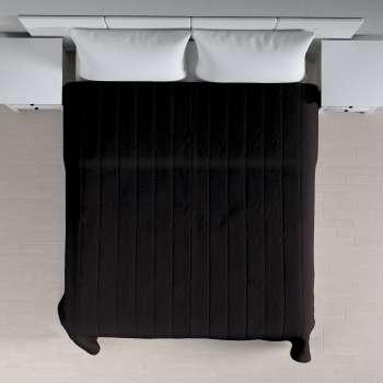 Överkast Quiltat/ränder 260 × 210 cm i kollektionen Panama Cotton , Tyg: 702-09