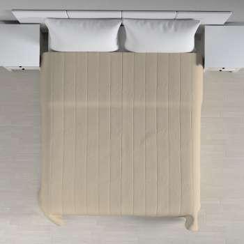 Einfacher Überwurf 260 x 210 cm von der Kollektion Edinburgh , Stoff: 115-78