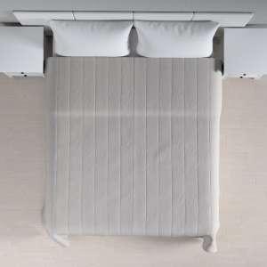 Einfacher Überwurf 260 x 210 cm von der Kollektion Chenille , Stoff: 702-23