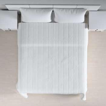 Einfacher Überwurf 260 x 210 cm von der Kollektion Loneta, Stoff: 133-02
