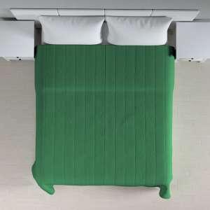 Einfacher Überwurf 260 x 210 cm von der Kollektion Loneta, Stoff: 133-18