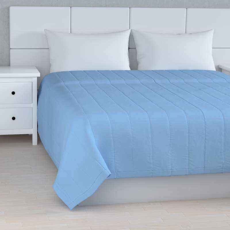 Prehoz na posteľ jednoduchý V kolekcii Loneta, tkanina: 133-21