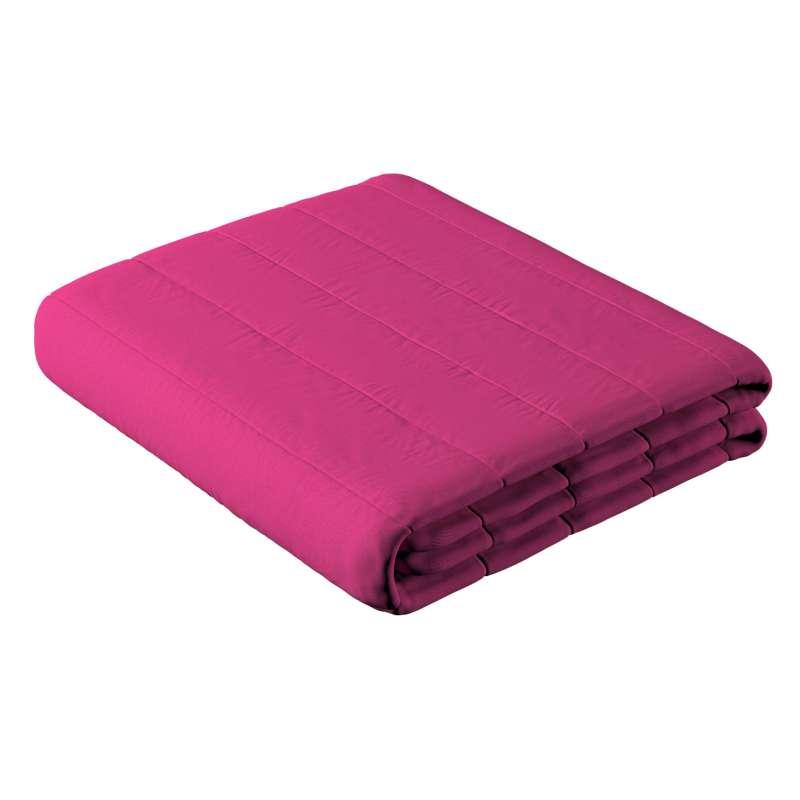 Prehoz na posteľ jednoduchý V kolekcii Loneta, tkanina: 133-60