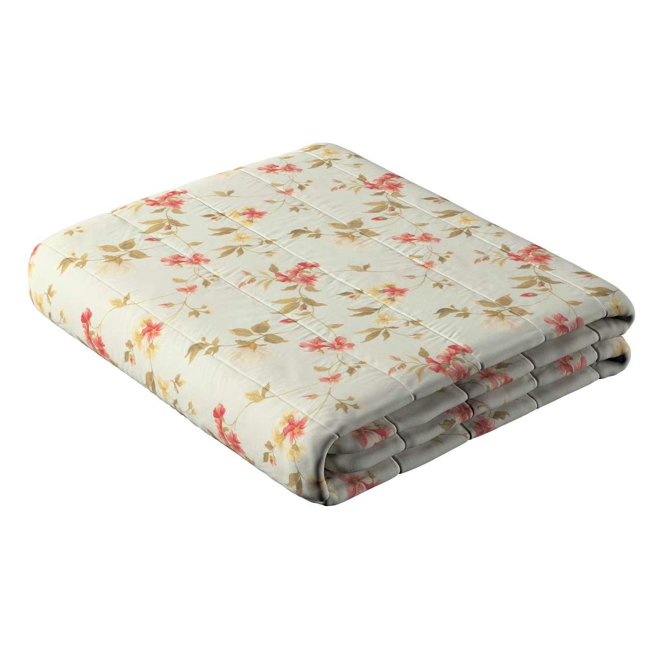 Prehoz  s pozdĺžným prešívaním V kolekcii Londres, tkanina: 124-65
