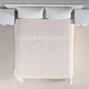 Einfacher Überwurf 260 x 210 cm von der Kollektion Etna, Stoff: 705-01
