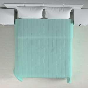 Einfacher Überwurf 260 x 210 cm von der Kollektion Loneta, Stoff: 133-32