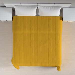 Einfacher Überwurf 260 x 210 cm von der Kollektion Etna, Stoff: 705-04