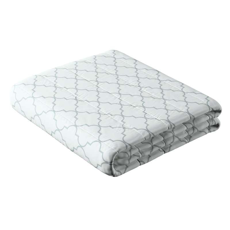 Prehoz na posteľ jednoduchý V kolekcii Comics, tkanina: 137-85
