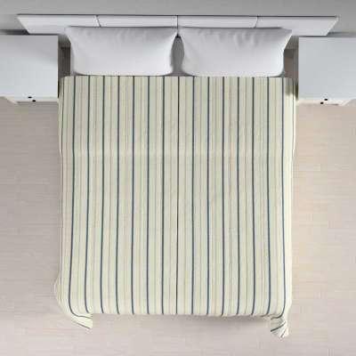 Prehoz  s pozdĺžným prešívaním V kolekcii Avinon, tkanina: 129-66