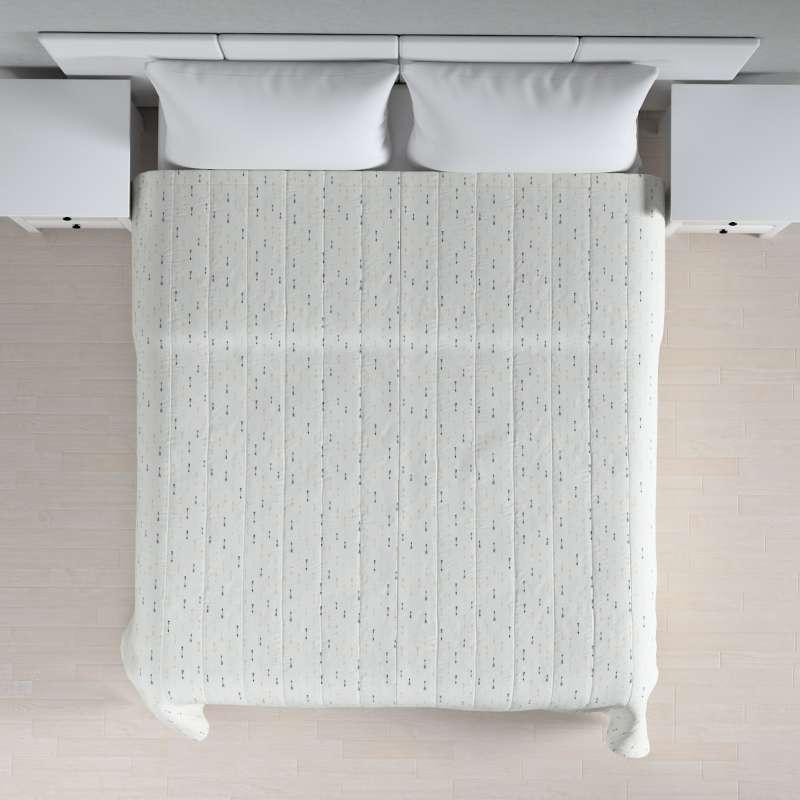 Basic steppelt takaró a kollekcióból Adventure Lakástextil, Dekoranyag: 141-82