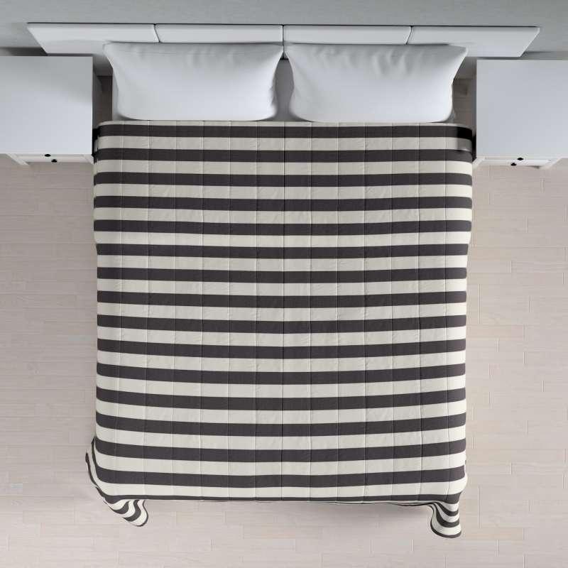 Basic steppelt takaró a kollekcióból Quadro Lakástextil, Dekoranyag: 142-72