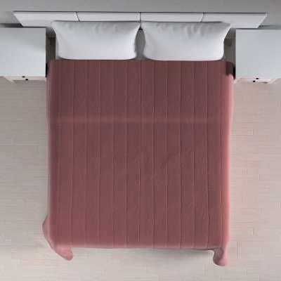 Prehoz  s pozdĺžným prešívaním V kolekcii Ingrid, tkanina: 705-38