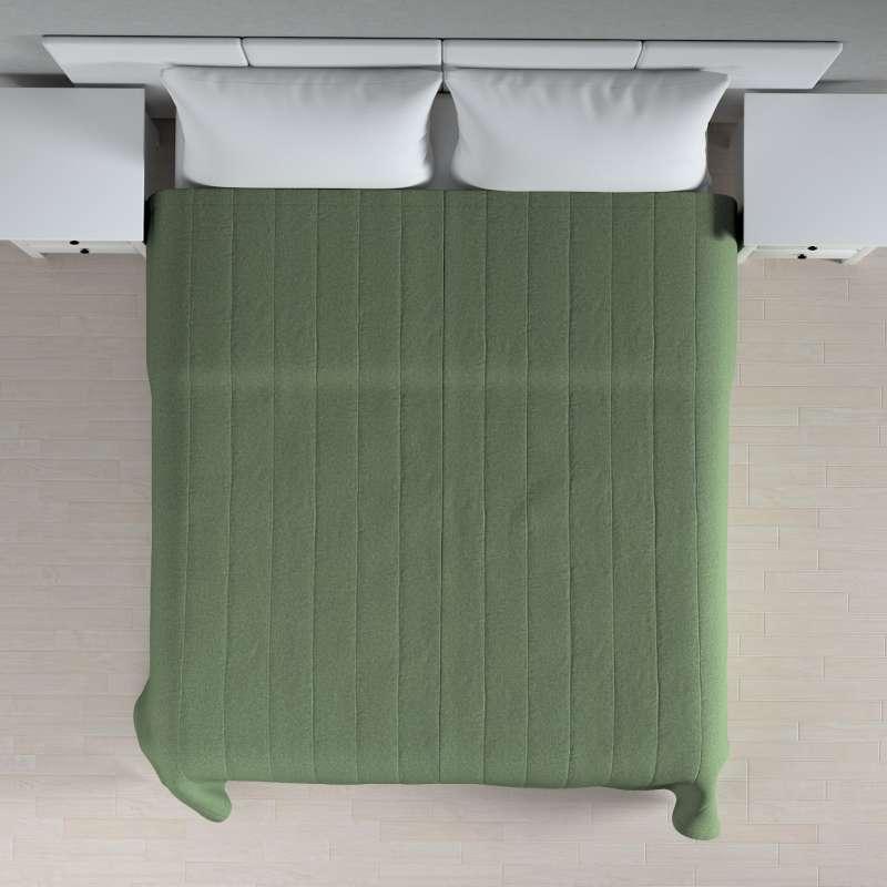 Basic steppelt takaró a kollekcióból Amsterdam, Dekoranyag: 704-44
