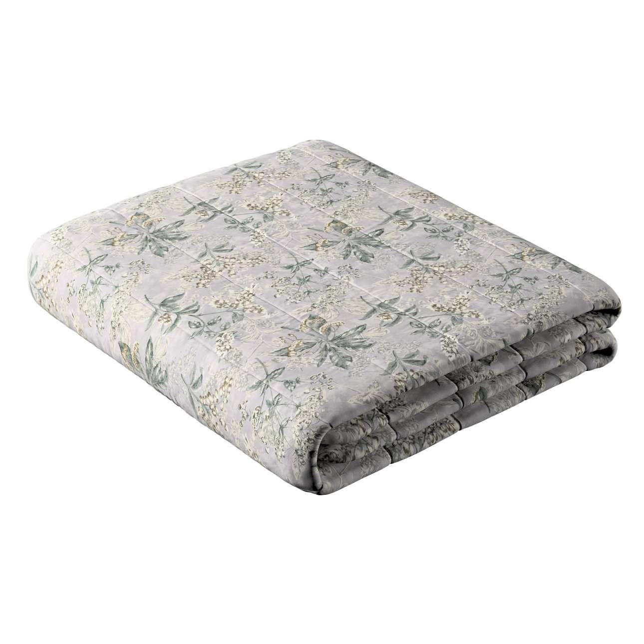 Prehoz  s pozdĺžným prešívaním V kolekcii Londres, tkanina: 143-37