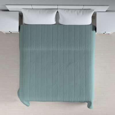 Prehoz  s pozdĺžným prešívaním V kolekcii Cotton Panama, tkanina: 702-40