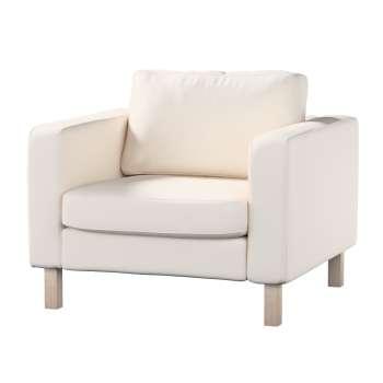 Karlstad armchair cover IKEA