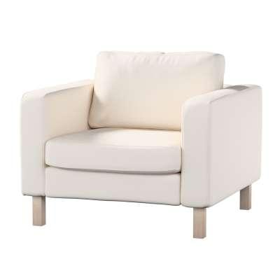 Karlstad päällinen nojatuoli IKEA