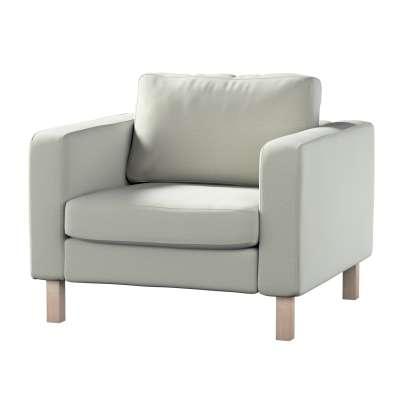 Bezug für Karlstad Sessel