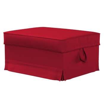 Ektorp Bromma footstool cover