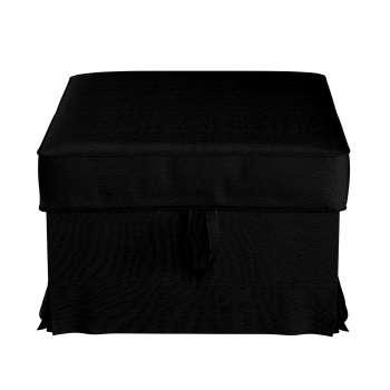 Pokrowiec na podnóżek Ektorp Bromma w kolekcji Etna , tkanina: 705-00