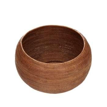Misa Bamboo -30%