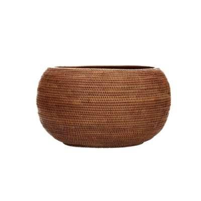 Misa bambusowa Egzotikus díszek - Dekoria.hu